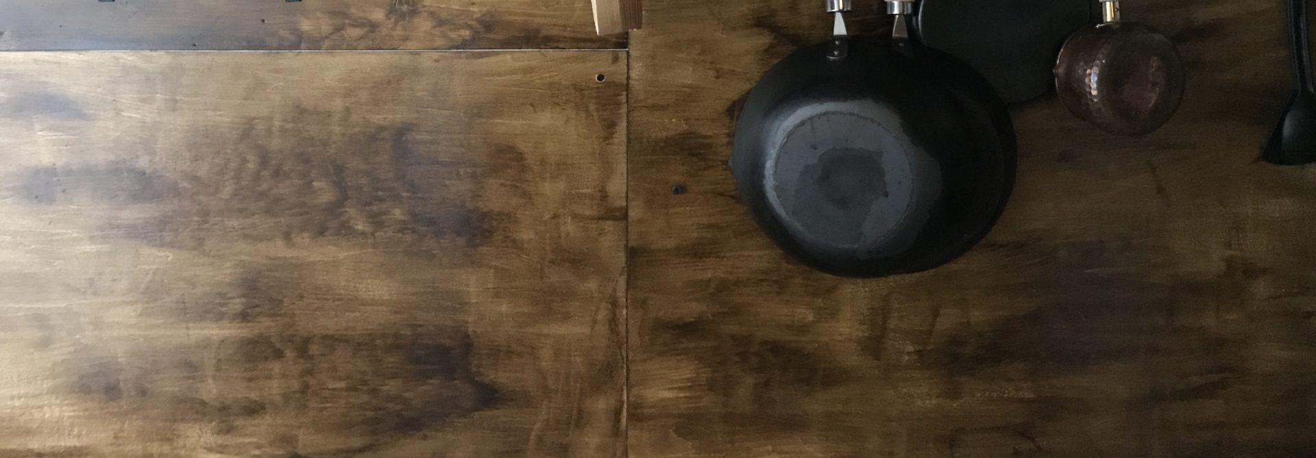 Simple Brew Life